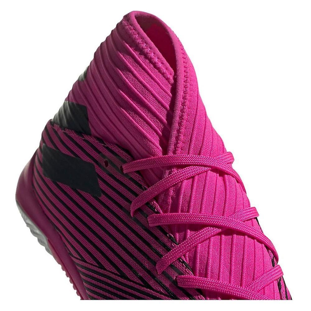 Adidas Nemeziz 193 IN F34411 calcio tutto l'anno scarpe da uomo yeSXi7
