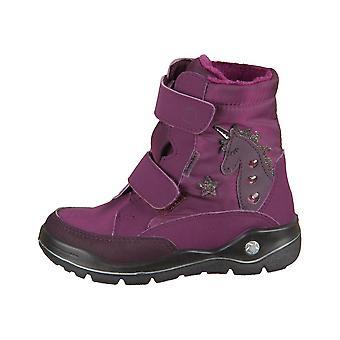Ricosta 8423200380 universal winter kids shoes