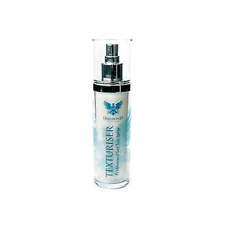 Hairbond Texturiser Professional Sea Salt Spray 120ml/4oz