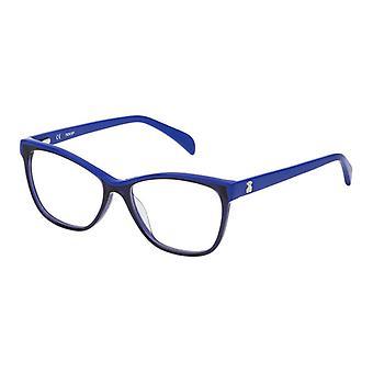 Damen' Brillenrahmen Tous VTO938520892 (52 mm)