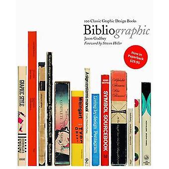 Bibliographic paperback by Godfrey & Jason