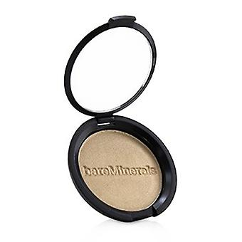 Bareminerals Endless Glow Highlighter - # Free 10g/0.35oz