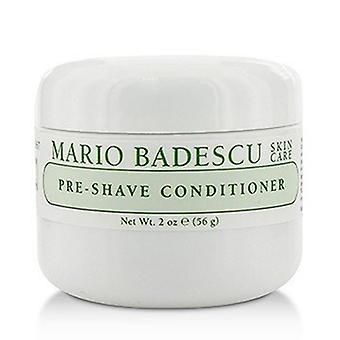 Mario Badescu Acondicionador Pre-afeitado 59g/2oz