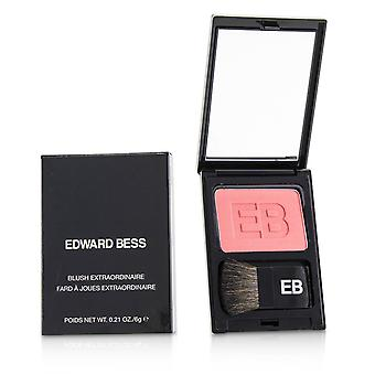 Blush Extraordinaire - # Secret Affair 6g/0.21oz