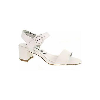 Tamaris Sandalen 112832422117 Universal Sommer Damen Schuhe