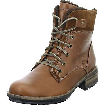 Josef Seibel Stiefel Sandra 83 93883PL88320 chaussures d'hiver universelles pour femmes