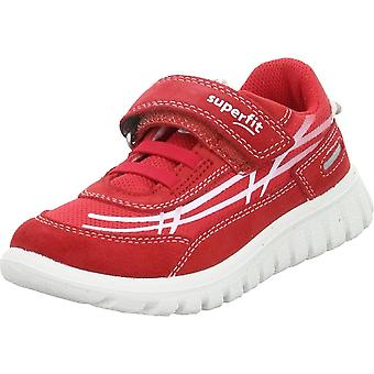 Superfit SPORT7 60619250 universal all year infants shoes