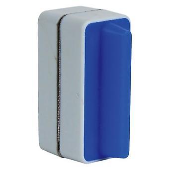 Trixie magnetiske skjermen renere (fisk, vedlikehold, støvsugere & rengjøring enheter)
