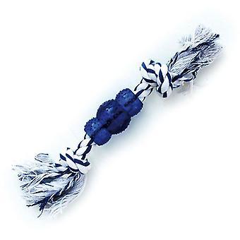 Freedog biter 3aros white-blue 30cm (Dogs , Toys & Sport , Chew Toys)