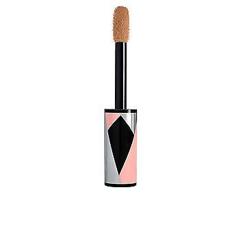 L'Oréal Paris Infaillible Più che correttore #330-pecan 11 Ml per le donne