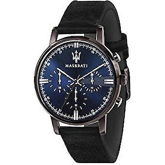 Maserati - Armbanduhr - Herren - Eleganza- R8871630002