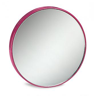 Mirror beter 116646085