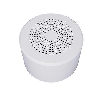 Bluetooth-Lautsprecher mit integriertem Mikrofon