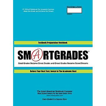 SMARTGRADES 2N1 School Notebooks Textbook Notes  Test Review Notes 150 Pages  5 STAR REVIEWS Student Tested Teacher Approved Parent Favorite In 24 Hours Earn A Grade and Free Gift by SMARTGRADES INC.