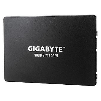 "Harde schijf Gigabyte GP-GSTFS3 2,5"" SSD 500 MB/s/240 GB"