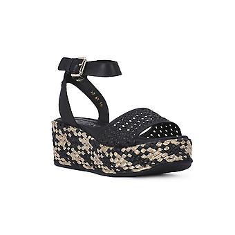 Pikolinos Caresi 1724 chaussures universelles pour femmes d'été