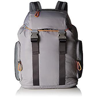 Bogner 2442619- - Women's Backpack - Grey (dusk 442)) - 19x39x29 cm (B x H x T)