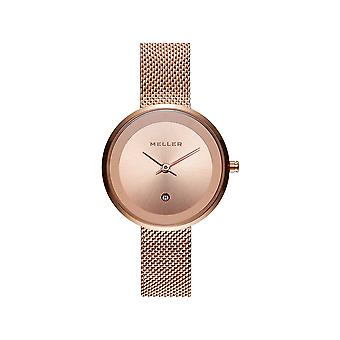 Meller Women's Niara W5rr-2Rose Watch