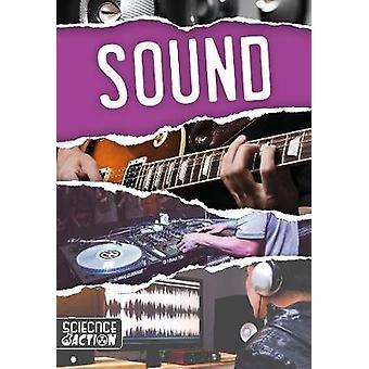 Sound by Joanna Brundle