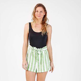 Short Julia Verde