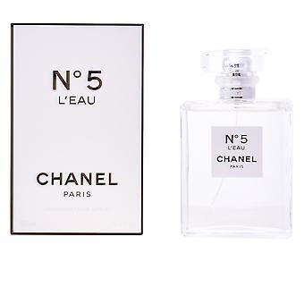 Chanel - N° 5 L'Eau - Eau De Toilette - 100ML