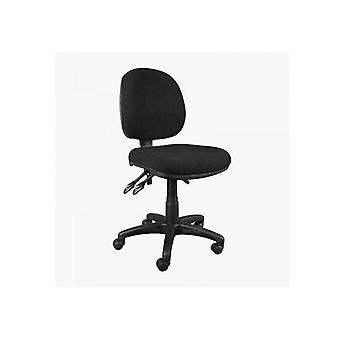 Office Chair Height Adjustable Afrdi Certified
