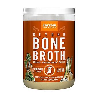 Beyond Bone Bouillon Kylling Flavor 306 g pulver