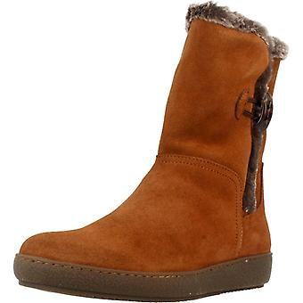 Alpe Booties 3220 11 Farbe Leder