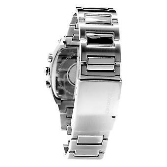 Herrenuhr Time Force TF2589M-02M (38 mm) (ø 38 mm)