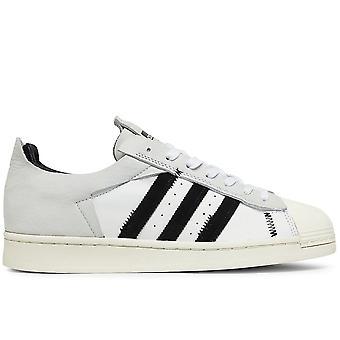Superstar WS2 Sneakers