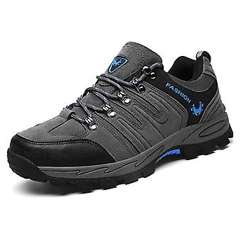 Mickcara men's hiking shoe 190622yvwsa