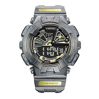 Unisex Watch Transformers Grimlock TF002
