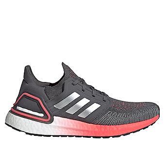 אדידס Ultraboost 20 W FV8347 ריצה כל השנה נעלי נשים