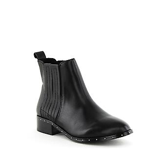 Steve Madden | Orchid Studded Boots