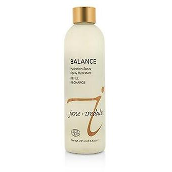 Balance Antioxidant Hydration Spray Refill 281ml or 9.5oz