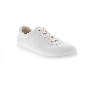 Camper Adult Womens Together Ecoalf Euro Sneakers