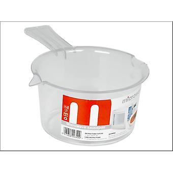 MicrowaveIt Saucepan 0.5L PP349