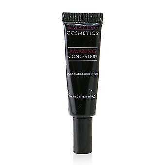 Amazing Concealer - # Fair Golden - 6ml/0.2oz