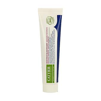 Eridene Whitening Toothpaste 75 ml (Mint)