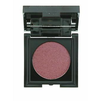 Naj Oleari Double Reflex Eyeshadow 3g - 76