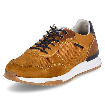 Bullboxer 989K20438AYWNA universal  men shoes