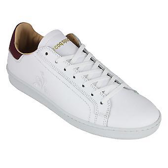 LE COQ SPORTIF Avantage 2020659 - men's footwear