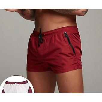 Shorts de planche d'été