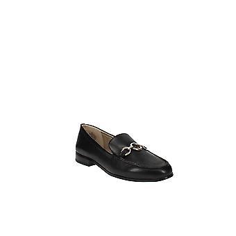 Bandolino | Lehain Slip-On Loafers