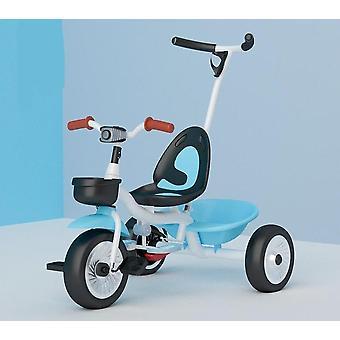 Bicicleta infantil triciclo para niños