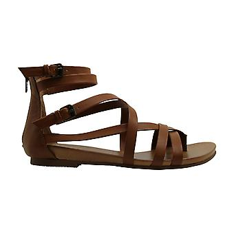 American Rag Womens Charley Open Toe Casual Strappy Sandals