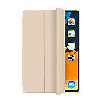 Uusi Ipad Air 4 10.9 Case Pro