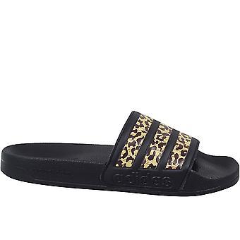 Adidas Adilette Shower FZ2856 universal all year women shoes