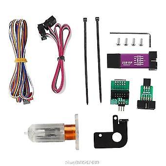 3D printer part bl touch auto bed leveling sensor for cr-10s/ender-3/ender-3 v2/ender-3 pro/ender-5 pro mar03 21 dropship