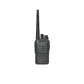UHF portable radio station PNI PX585, IP67 Waterproof